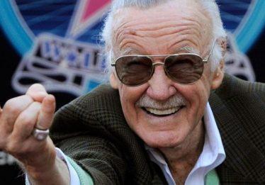 Morre quadrinista Stan Lee aos 95 anos