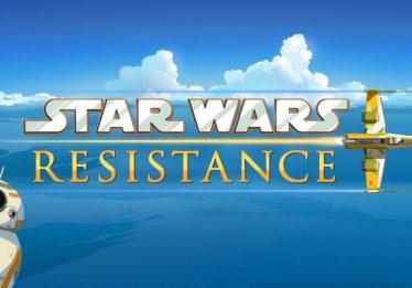 Star Wars vai ganhar seriado em estilo anime