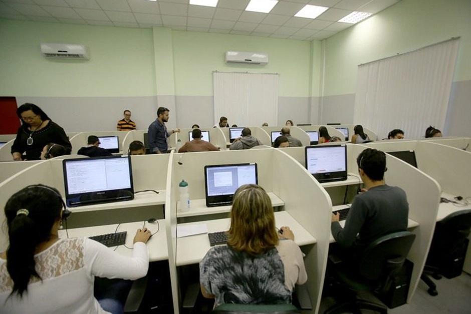 Procon Goiás registrou 1.842 bloqueios a telemarketing em três meses