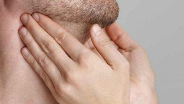 Secretaria Municipal de Saúde de Goiânia promove atendimento gratuito para avaliar saúde vocal