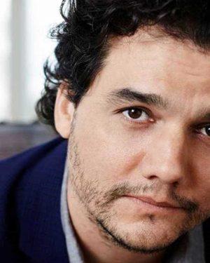 Wagner Moura teria recusado papel em 'Mulher-Maravilha 2', diz site
