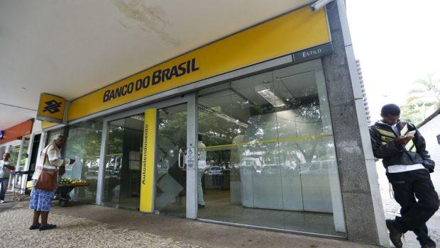 Bancos poderão funcionar em horário reduzido durante os jogos do Brasil na Copa