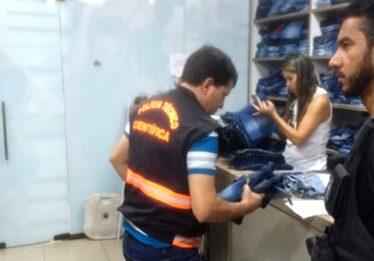 Em Goiás, bens apreendidos pela justiça podem ser doados a entidades assistenciais