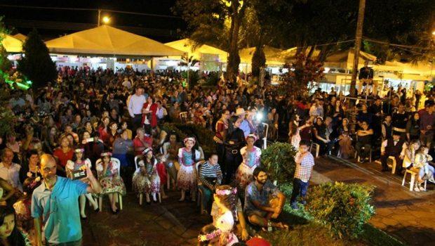 Festival Italiano de Nova Veneza abre vagas de trabalho temporário