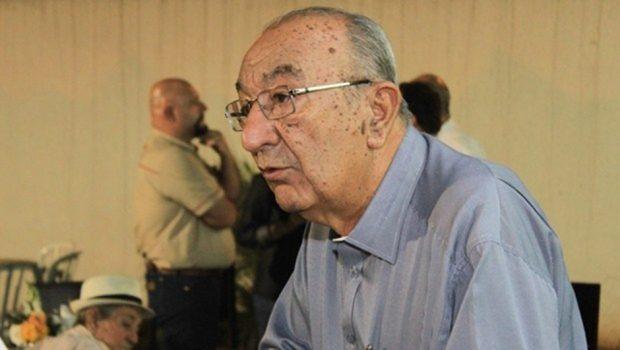 Morre ex-secretário de Agricultura de Goiás e presidente do Sindicarne, José Magno Pato