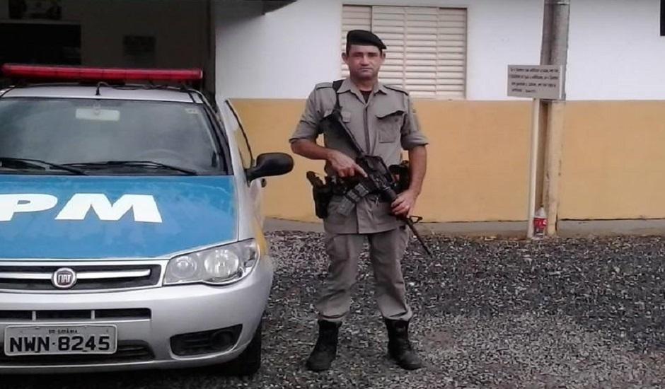 Após briga de bar, policial é morto com a própria arma em Americano do Brasil