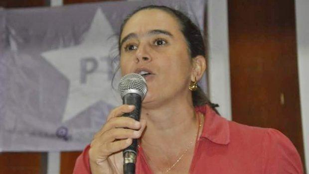 """""""Não há diferença entre os projetos do MDB, DEM ou PSDB para Goiás"""", diz Kátia Maria"""