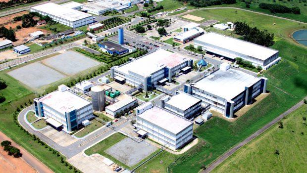 Laboratório farmacêutico oferece 73 vagas de emprego em Anápolis