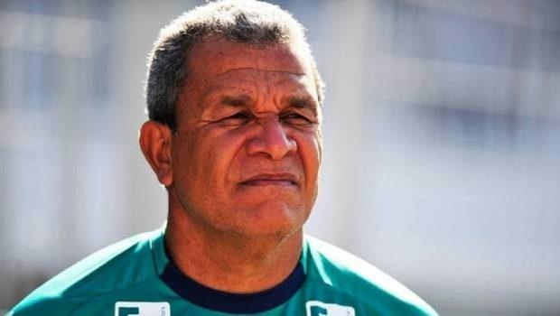 Na sexta passagem pelo Goiás, Hélio dos Anjos é demitido após derrota o para Vila Nova