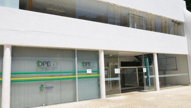Defensoria Pública faz atendimento concentrado em Goiânia para correção de documentos