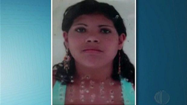 Jovem morre após levar cotovelada do namorado em Mogi das Cruzes