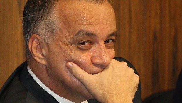 Ex-procurador de Goiás e Carlinhos Cachoeira são acionados por corrupção pelo MP