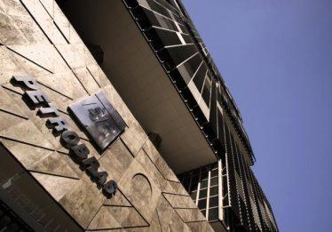 Engenheiros da Petrobras pedem mudanças na política de preços dos combustíveis