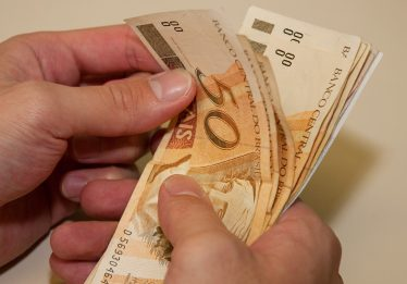 Poupadores que perderam com planos econômicos já podem se cadastrar