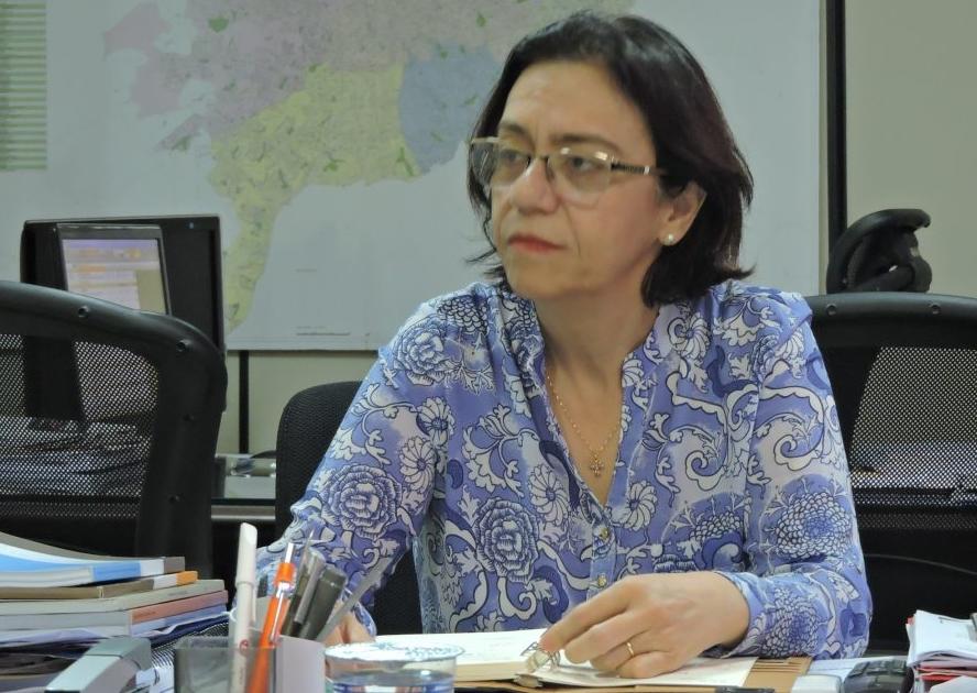 Secretária anuncia contratação de 50 pediatras para atender na rede municipal de saúde em Goiânia