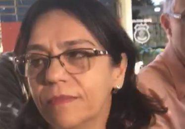 Documentos apresentados por Fátima Mrué à DIH permitem identificação de médicos reguladores
