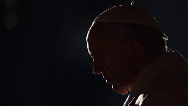 Papa Francisco é colocado como testemunha em processo de bispo de Formosa