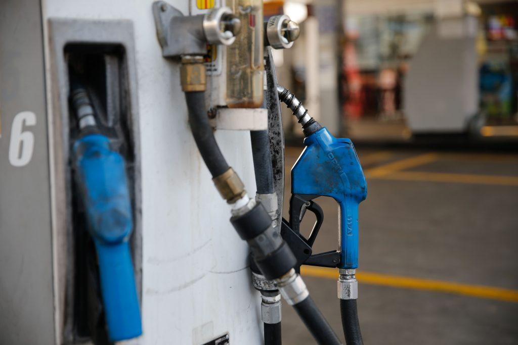 Sindiposto: 90% dos postos de Goiânia estão sem etanol; Interior está com 70% das bombas secas