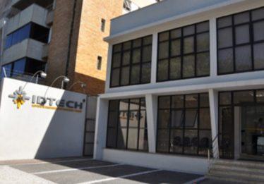 Idtech abre edital para contratação de colaboradores em Anápolis