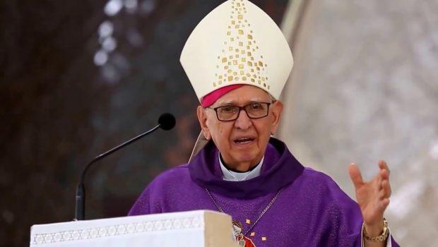 Participantes da prisão do bispo de Formosa devem ser excomungados, acredita bispo-auxiliar-emérito de Brasília