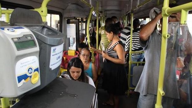 Omissão estadual transfere ônus de gratuidades no transporte coletivo ao usuário comum