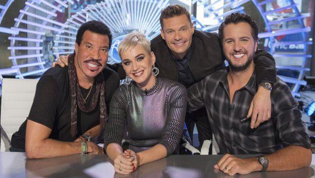 Nova versão do 'American Idol' ganhará mais uma temporada