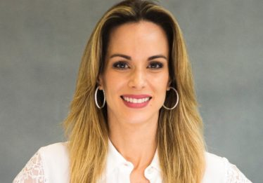 Ana Furtado passa por cirurgia após descoberta de câncer de mama