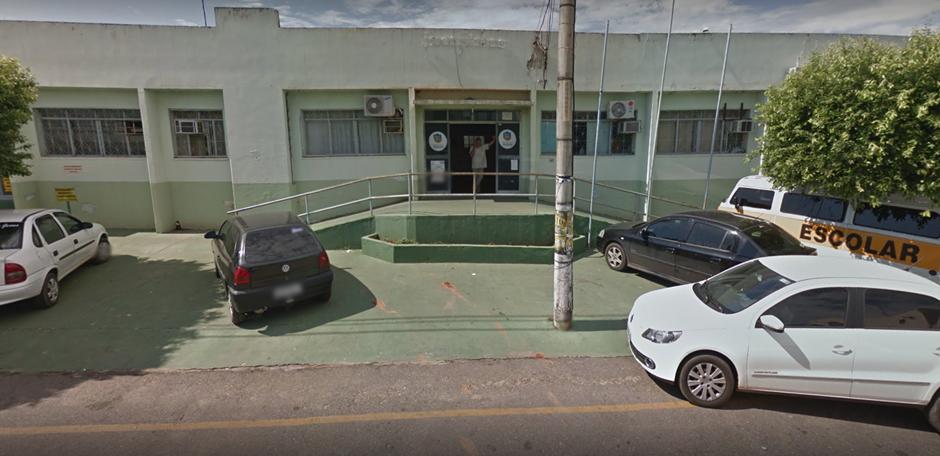 Prefeito e ex-prefeito de Anicuns têm bens bloqueados por improbidade administrativa