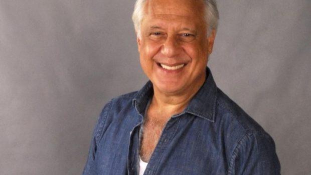Assessoria de Antônio Fagundes desmente que ator foi agredido em posto de gasolina