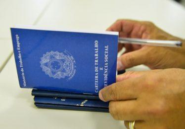 Semana da Conciliação termina com mais de 15 mil acordos trabalhistas