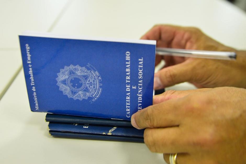 Reforma Trabalhista vale para contratos velhos e novos