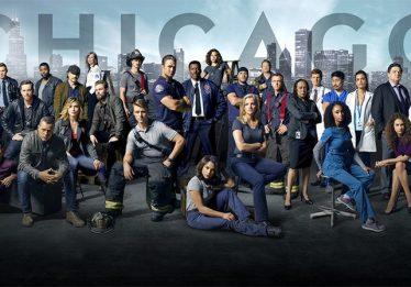 Séries da franquia 'Chicago' são renovadas