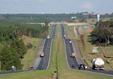 Agetop é condenada a pagar R$ 50 mil por danos morais