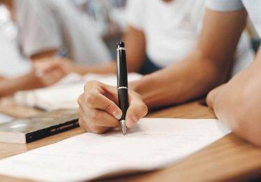 IFG divulga edital do concurso para contratação de 21 professores