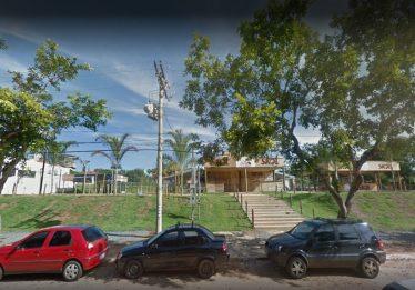 Justiça proíbe realização de shows no espaço Deu Praia; organizadores confirmam novo local do evento