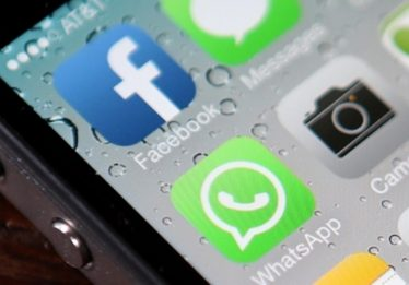 WhatsApp terá integração com Facebook e Instagram para vídeos