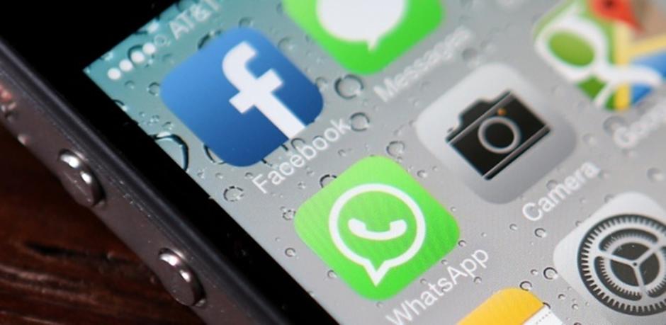 WhatsApp deixará usuário decidir se quer entrar em grupo