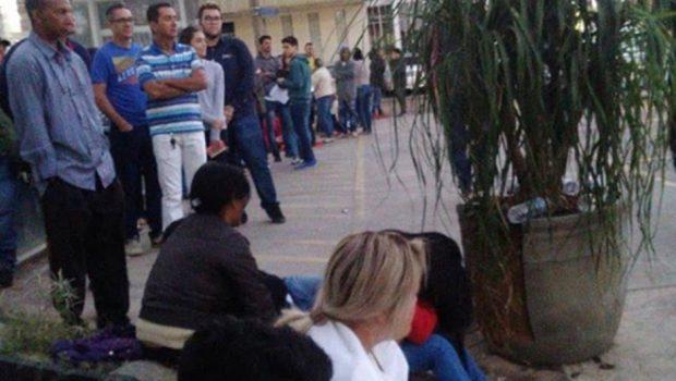 Em Goiás, mais de 44 mil regularizaram o título eleitoral