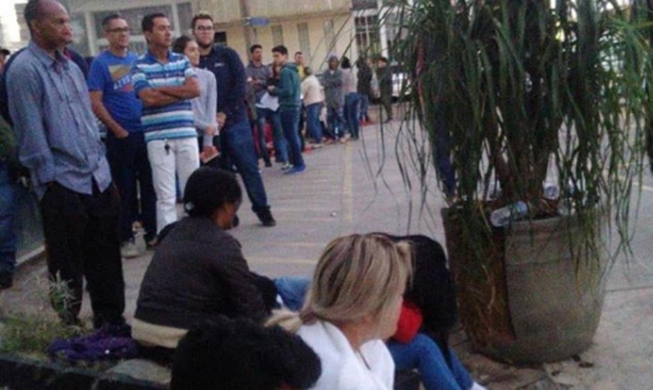 TRE atende mais de 700 mil pessoas para regularização eleitoral no RN