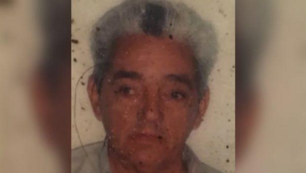 Idoso é encontrado morto dentro do banheiro de Ciams, em Goiânia