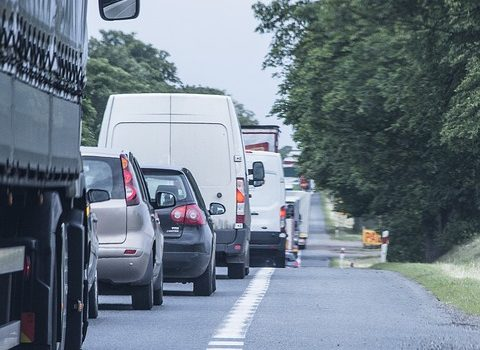 """O que podemos aprender com a """"greve"""" dos caminhoneiros?"""