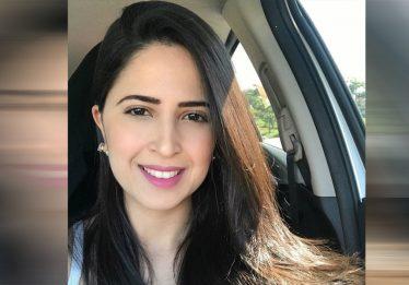 Preso quarto suspeito de matar advogada no Setor Alto da Glória