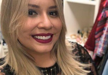 Marília Mendonça diz que família recebeu ataques após vídeo de apoio à hashtag #EleNão