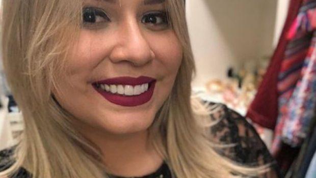 Após reeducação alimentar, Marília Mendonça surpreende fãs com mudança radical