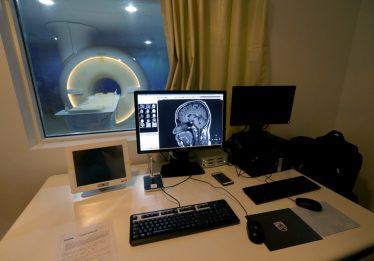 Exame baseado em inteligência artificial pode ajudar a achar tratamento contra o câncer