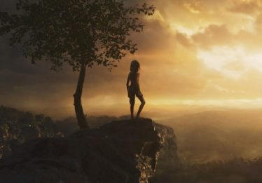 De Andy Serkis, 'Mogli – O Livro da Selva' ganha trailer e data de estreia