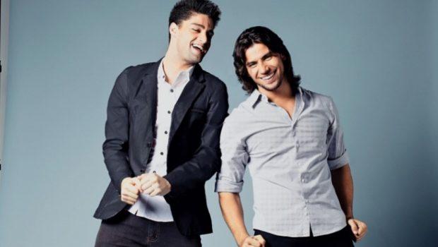 Mariano, do dueto com Munhoz, critica duplas sertanejas que fingem ter boa relação