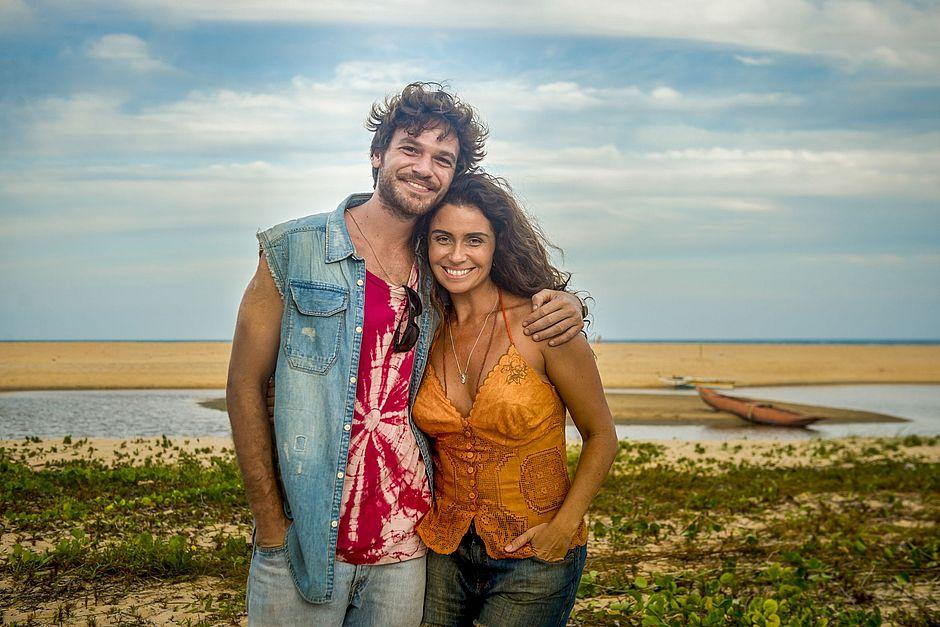 Rede Globo é questionada sobre a falta de personagens negros em 'Segundo Sol'