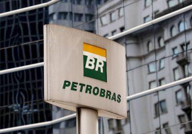 Conselho aprova modelo de privatização da BR Distribuidora
