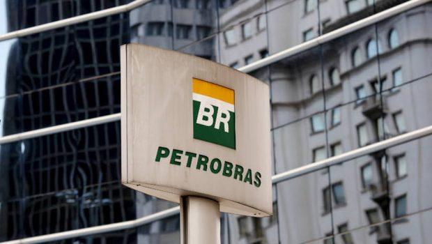 Preço da gasolina nas refinarias permanecerá em R$ 1,9873 em 12/6, diz Petrobras
